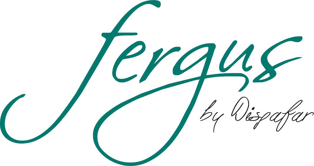 Sal Fergus